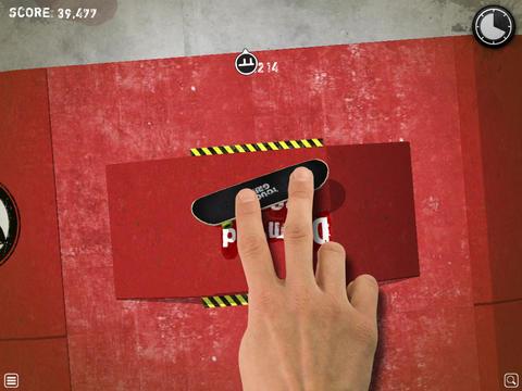 touchgrind-hd-ipad-scr1