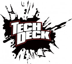 tech-deck-logo-jpg