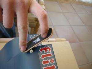 fingerboard.preview